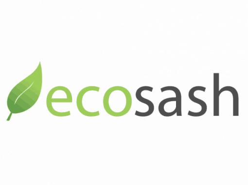 eco sash